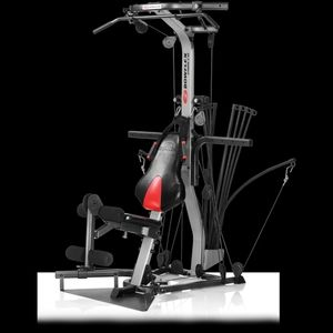 Bowflex all in one gym